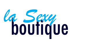 La sexy boutique coquine, sex shop coquin de France